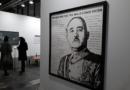 Franco y el Rey emérito repiten en una nueva edición de ARCO que rebaja la polémica de ediciones pasadas