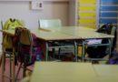 No llevar a los niños al colegio puede conllevar penas de 3 a 6 meses de prisión o multa, según Legálitas