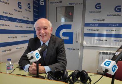 La patronal de A Coruña sobre el nuevo Gobierno: «Las medidas que anuncia son de poner los pelos de punta»