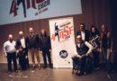 El No Surrender Festival en homenaje a Springsteen se celebrará en Mollerussa (Lérida) en junio