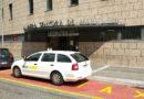 Un nuevo brote en un centro residencial andorrano afecta a nueve personas