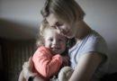 Investigadores muestran que los niños son propagadores silenciosos del COVID-19