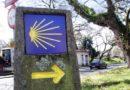 Galicia invita a otras CCAA por las que pasa el Camino de Santiago a adherirse a un proyecto que prepara con Google