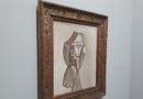'Retrato de Jacqueline', de Picasso, la obra más cara de Arco por 6,5 millones