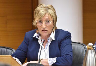 Sanidad confirma seis nuevos casos en la provincia de Valencia