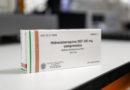 La OMS suspende los ensayos con hidroxicloroquina para tratar el coronavirus al no reducir la mortalidad