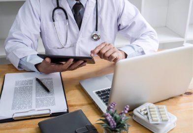 Cómo elegir un buen seguro de salud para 2021, por Cuadromedico.de